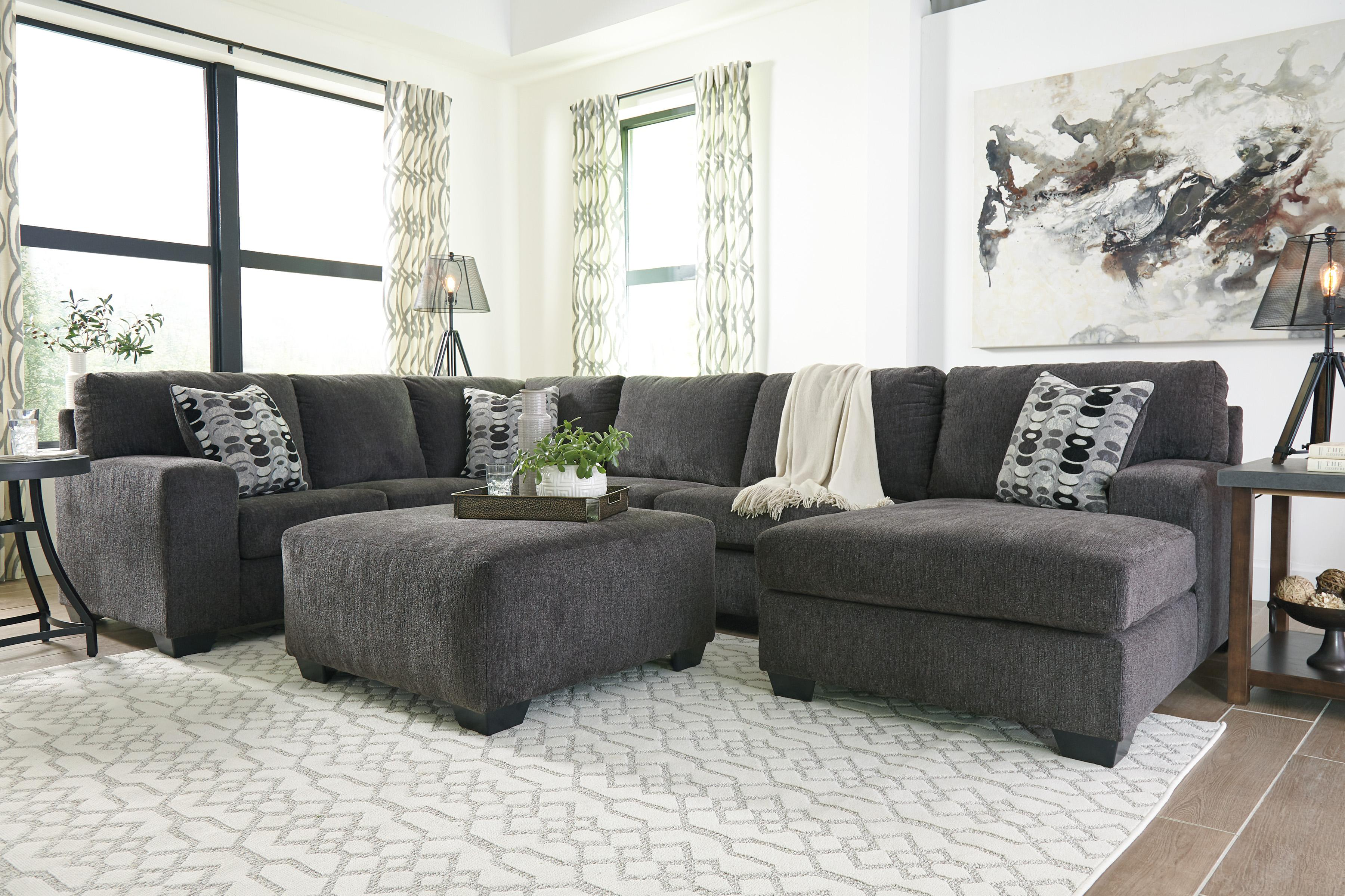 Darcy 7500416/67 Sectional